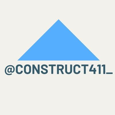 Avatar for Construct411
