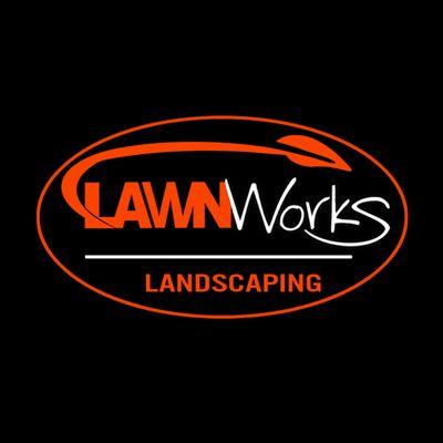 Avatar for LawnWorks Landscaping