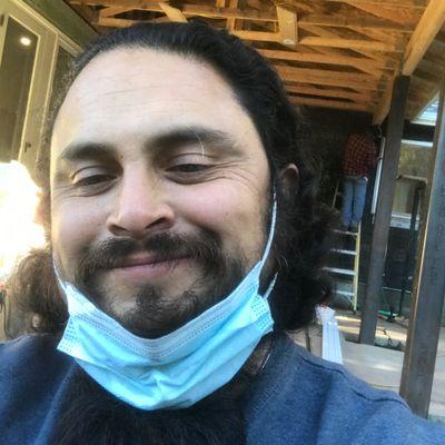 Avatar for JV Construction