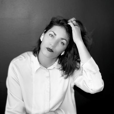 Avatar for Felicia Montenegro Photography