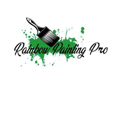 Avatar for Rainbow Painting Pro LLC