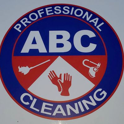Avatar for ABC Cleaning LLC