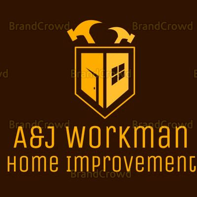 Avatar for A&J Workman Home Improvement