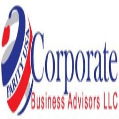 Avatar for Corporate Business Advisors