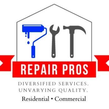 Avatar for Repair Pros