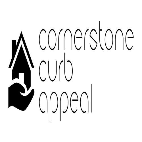 Cornerstone Curb Appeal