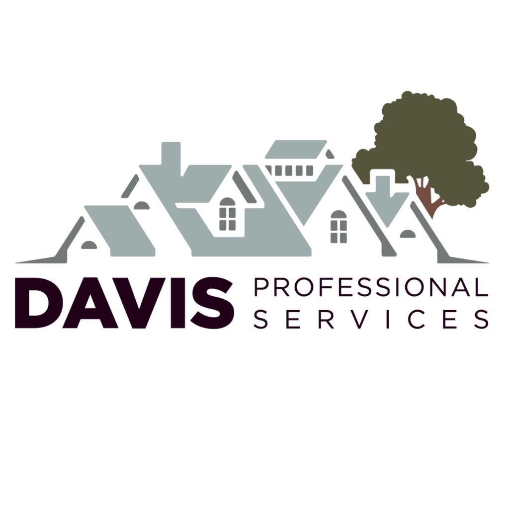 Davis Professional Services