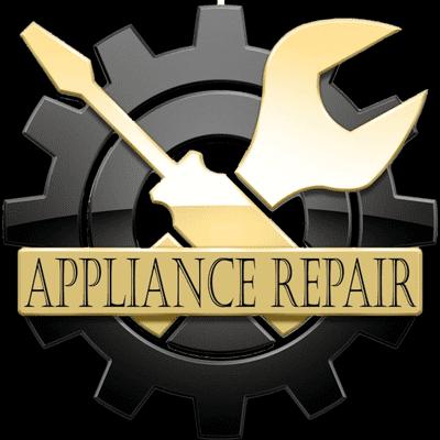 Avatar for Portland Appliance Repair Guys