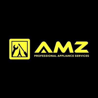 Avatar for AMZ Appliance Repair Co.
