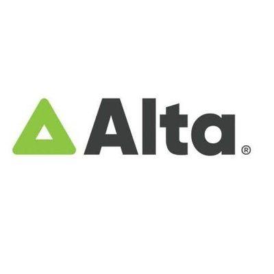 Avatar for Alta Pest Control DC