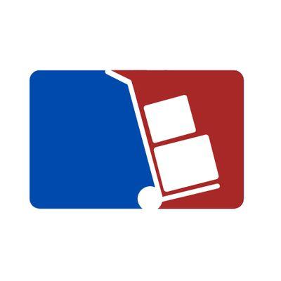 Avatar for Major League Moving