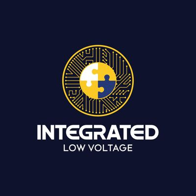 Avatar for Integrated Low Voltage