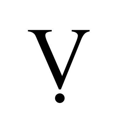 Avatar for Vinnie's Flooring