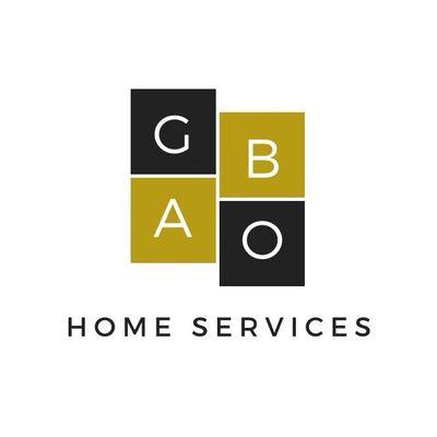 Avatar for Gabo Flooring Services