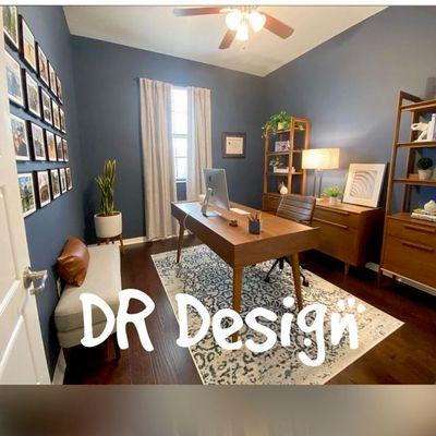 Avatar for DR Design company