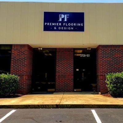 Avatar for Premier Flooring & Design LLC
