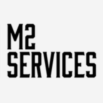 Avatar for M2 Services