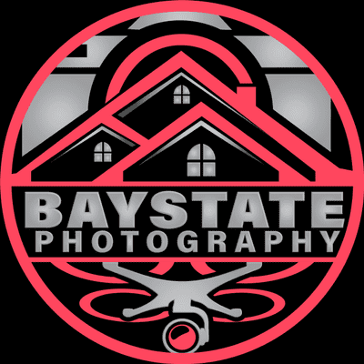 Avatar for Baystate Photography
