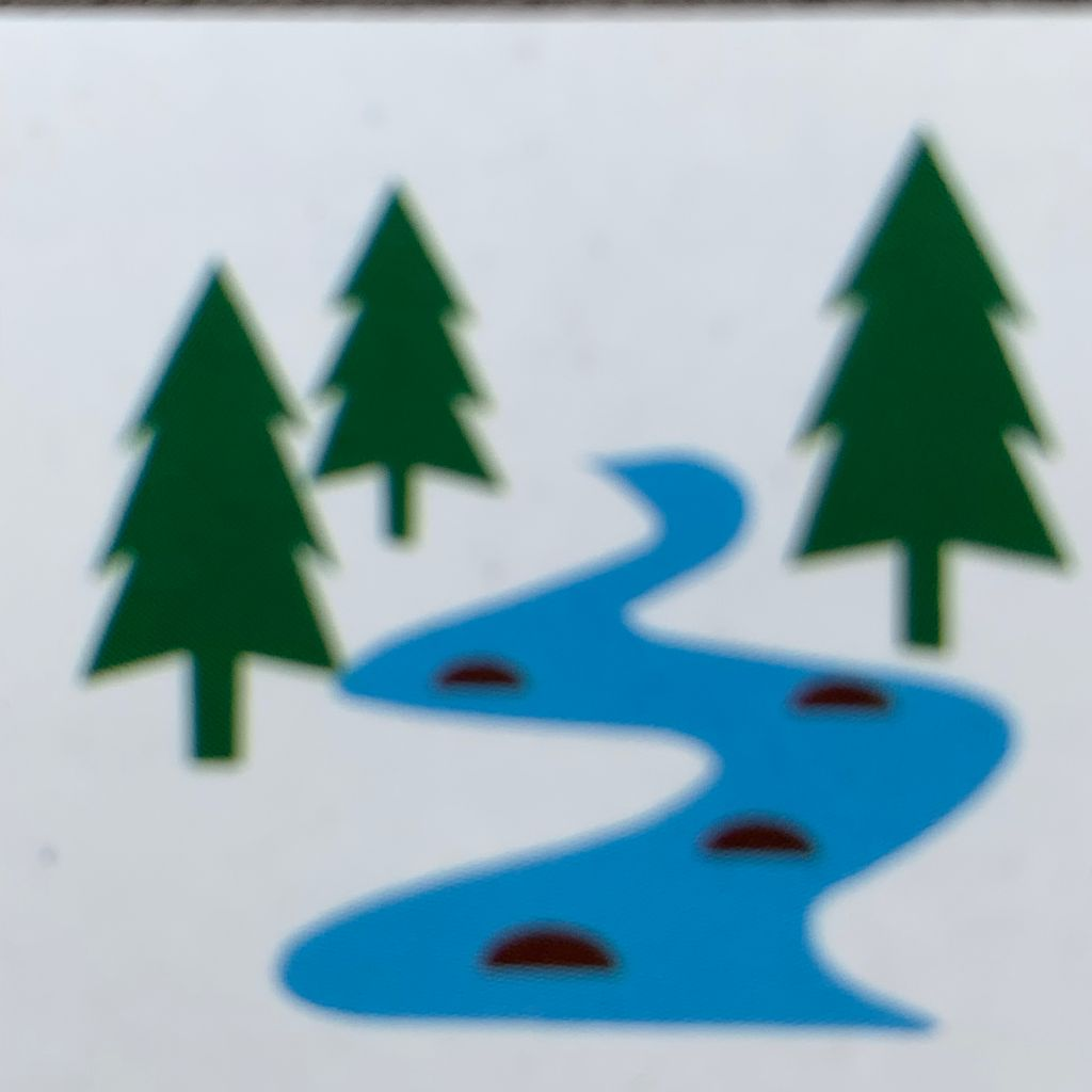 River Blue Landscaping inc.