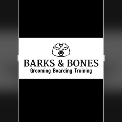 Avatar for Barks and Bones