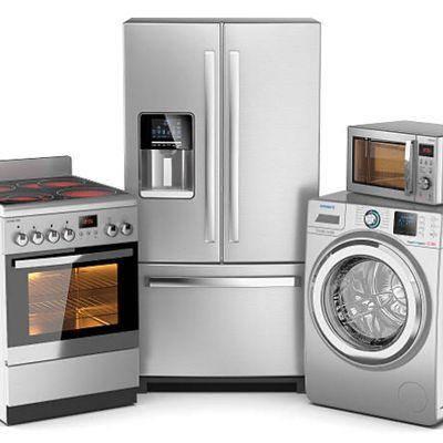 Avatar for Smart Appliance Repair