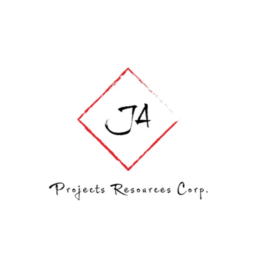 JA Projects Resources Corp