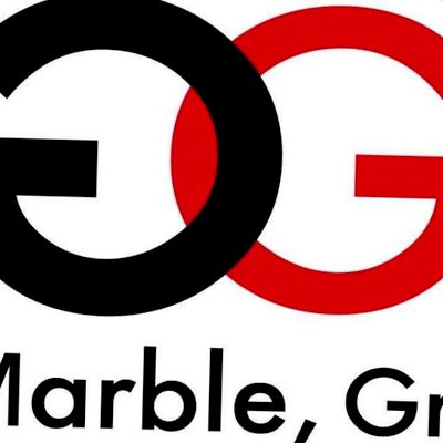 Avatar for Gold marble granite & cabinets