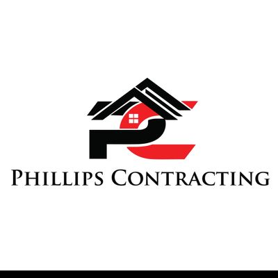 Avatar for Phillips Contracting LLC