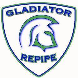 Avatar for Gladiator Repipe Inc