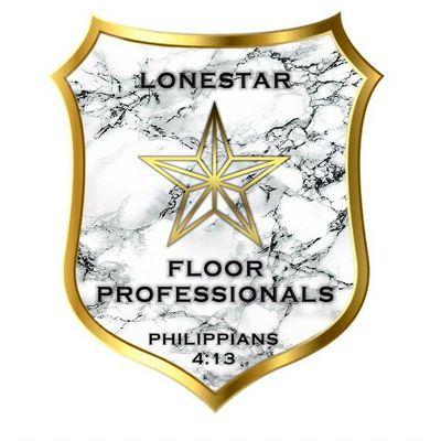 Avatar for LoneStar FloorProfessionals