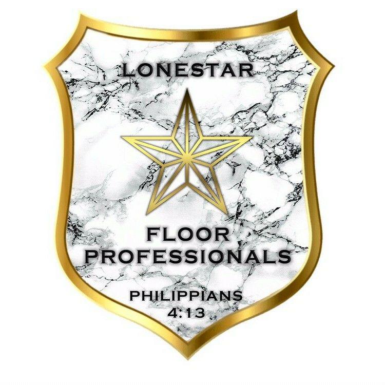 LoneStar FloorProfessionals