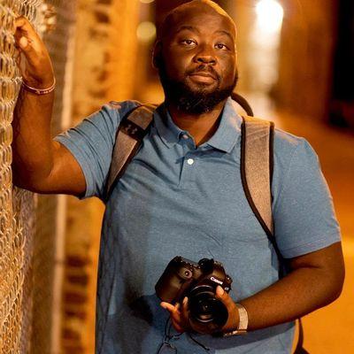 Avatar for Fourth Photography, LLC