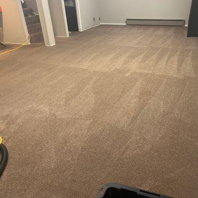 Avatar for Supreme Clean Floor Care, LLC
