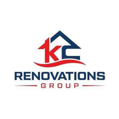 Avatar for KC Renovations Group LLC