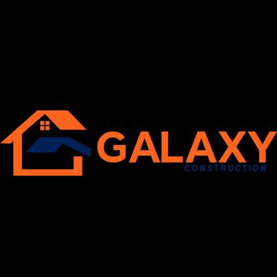Avatar for Galaxy construction usa corp