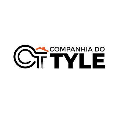 Avatar for Companhia do Tyle LLC CO