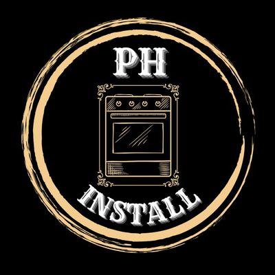 Avatar for PH Appliance Installation