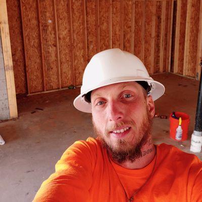 Avatar for Handyman Plumbing Inc