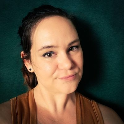 Avatar for Megan Busch Photography