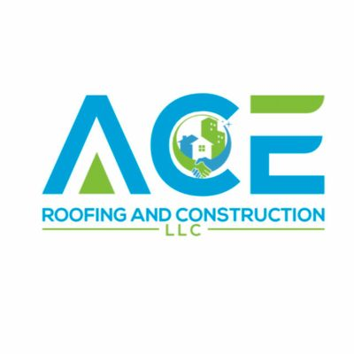 Avatar for Ace Roofing and Construction LLC