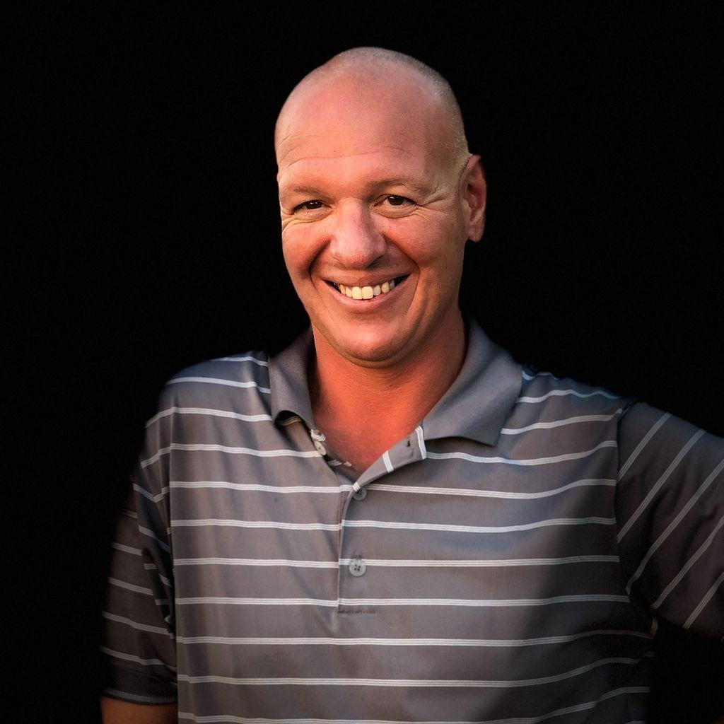 Scott Matuza Golf Academy