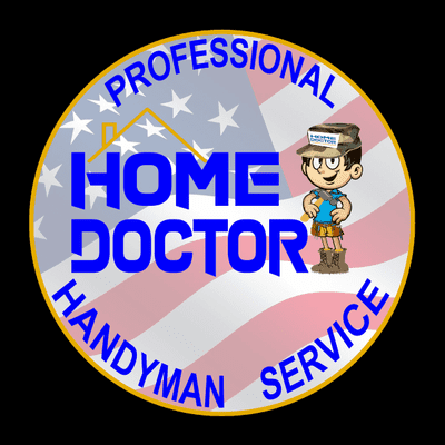 Avatar for Home Doctor Professional Handyman Service