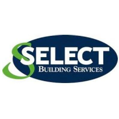 Avatar for Select Building Services