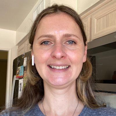Avatar for Luiza Naulin