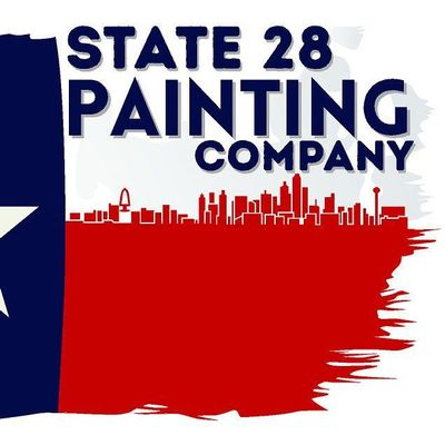 Avatar for State 28 Painting Company