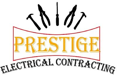 Avatar for prestige electrical contracting