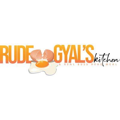 Avatar for Rude Gyal's Kitchen