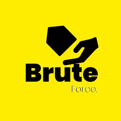 Avatar for Brute Force Moving Service