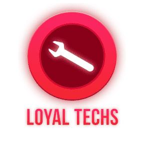 Avatar for LOYAL TECHS