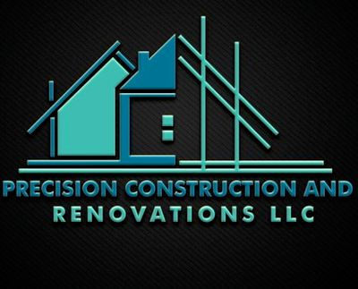 Avatar for Precision Construction and Renovations LLC